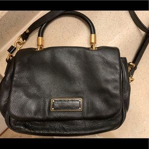 Vintage Marc by Marc Jacobs Top-Handle